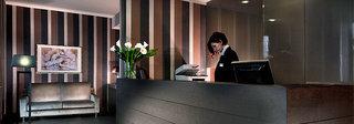 Pauschalreise Hotel Italien,     Toskana - Toskanische Küste,     C-Hotels Diplomat in Florenz