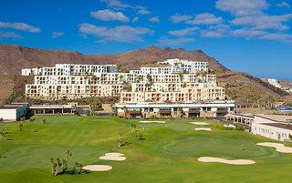 Pauschalreise Hotel Spanien, Fuerteventura, Playitas Hotel in Las Playitas  ab Flughafen Frankfurt Airport