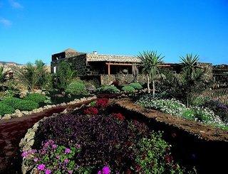 Pauschalreise Hotel Spanien, Fuerteventura, Hotel Rural Mahoh in Villaverde  ab Flughafen Frankfurt Airport