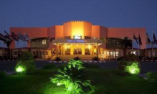 Pauschalreise Hotel Ägypten, Rotes Meer, Harmony Makadi Bay Hotel & Resort in Makadi Bay  ab Flughafen