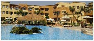 Pauschalreise Hotel Ägypten, Hurghada & Safaga, Grand Plaza Resort in Hurghada  ab Flughafen