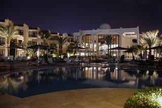 Pauschalreise Hotel Ägypten, Hurghada & Safaga, Grand Plaza Hotel in Hurghada  ab Flughafen