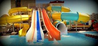 Pauschalreise Hotel Ägypten, Hurghada & Safaga, Sphinx Resort in Hurghada  ab Flughafen