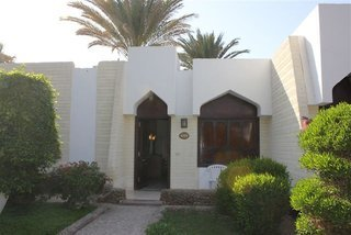Pauschalreise Hotel Ägypten, Hurghada & Safaga, Regina Swiss Inn Resort in Hurghada  ab Flughafen