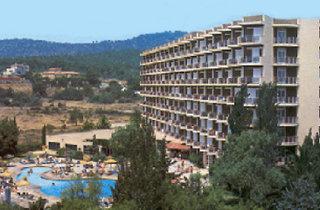 Pauschalreise Hotel Mallorca, Don Bigote in Palma Nova  ab Flughafen Frankfurt Airport