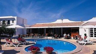 Pauschalreise Hotel Spanien, Mallorca, D