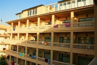 Pauschalreise Hotel Mallorca, Isla del Sol in Can Pastilla  ab Flughafen Frankfurt Airport
