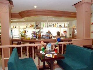 Pauschalreise Hotel Spanien, Mallorca, Eix Lagotel Hotel & Apartamentos in Playa de Muro  ab Flughafen Frankfurt Airport