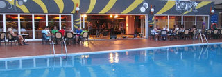 Pauschalreise Hotel Mallorca, Hotel Barracuda in Magaluf  ab Flughafen Frankfurt Airport