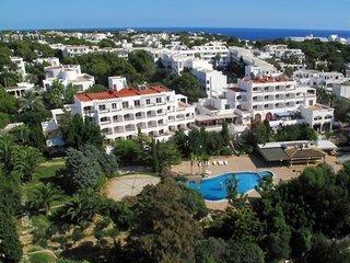 Pauschalreise Hotel Spanien, Mallorca, Ola Aparthotel Es Ravells d
