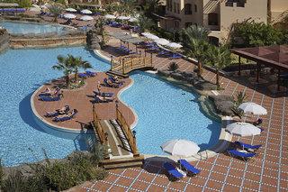 Pauschalreise Hotel Ägypten, Marsa Alâm & Umgebung, Steigenberger Coraya Beach in Madinat Coraya  ab Flughafen