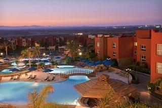 Pauschalreise Hotel Ägypten, Marsa Alâm & Umgebung, Aurora Bay Resort in Marsa Alam  ab Flughafen
