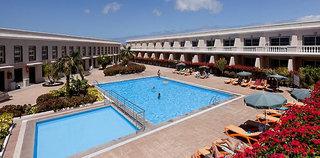 Pauschalreise Hotel Spanien, La Gomera, Charco del Conde in Valle Gran Rey  ab Flughafen Erfurt