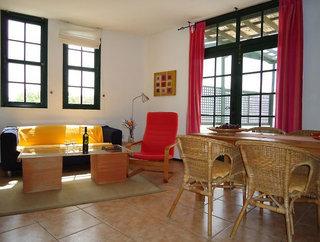 Pauschalreise Hotel Spanien, Teneriffa, Casa San Miguel in San Miguel de Abona  ab Flughafen Erfurt