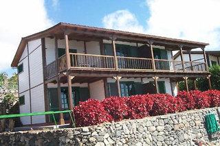 Pauschalreise Hotel Spanien, La Gomera, Apartamentos Santa Ana in Playa de Santiago  ab Flughafen Erfurt