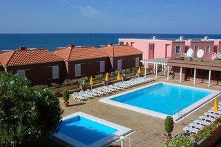 Pauschalreise Hotel Spanien, La Gomera, Los Tarajales in Valle Gran Rey  ab Flughafen Erfurt