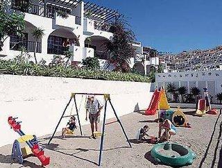 Pauschalreise Hotel Spanien, Teneriffa, Neptuno Costadeje in Costa Adeje  ab Flughafen Erfurt