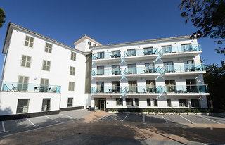 Pauschalreise Hotel Spanien, Mallorca, Aparthotel Portodrach in Porto Cristo  ab Flughafen Frankfurt Airport