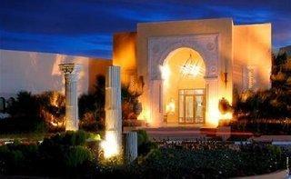 Pauschalreise Hotel Djerba, Ksar Djerba in Midoun  ab Flughafen