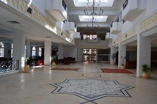 Pauschalreise Hotel Tunesien, Oase Zarzis, Diana Beach in Zarzis  ab Flughafen