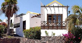 Pauschalreise Hotel Spanien, Fuerteventura, Fuerteventura Beach Club in Caleta de Fuste  ab Flughafen Frankfurt Airport