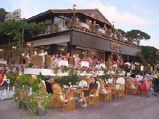 Pauschalreise Hotel Türkei, Türkische Ägäis, Rosy Pension in Kusadasi  ab Flughafen Düsseldorf