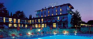 Pauschalreise Hotel     Gardasee & Oberitalienische Seen,     Park Hotel Casimiro Village in San Felice del Benaco