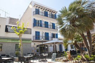 Pauschalreise Hotel Spanien, Mallorca, Louty Hotel Golea in Cala Ratjada  ab Flughafen Frankfurt Airport