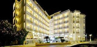 Pauschalreise Hotel Griechenland,     Korfu,     Royal Boutique Hotel in Kanoni