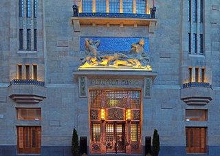 Pauschalreise Hotel Ungarn,     Ungarn - Budapest & Umgebung,     Continental Hotel Budapest in Budapest