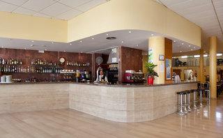 Pauschalreise Hotel Barcelona & Umgebung, H TOP Royal Sun Suites in Santa Susanna  ab Flughafen Düsseldorf