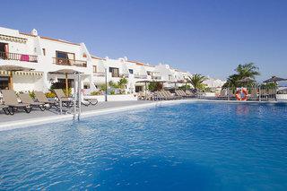 Pauschalreise Hotel Spanien, Teneriffa, Sunset View Club in San Miguel de Abona  ab Flughafen Erfurt