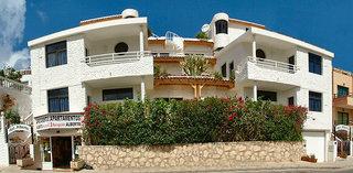Pauschalreise Hotel Spanien, Fuerteventura, Appartments Alberto in Morro Jable  ab Flughafen Frankfurt Airport