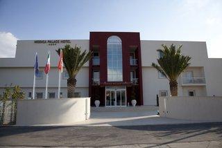 Pauschalreise Hotel Italien, Sizilien, Modica Palace in Modica  ab Flughafen Abflug Ost