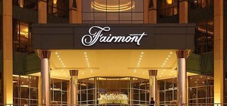 Pauschalreise Hotel Ägypten, Kairo & Umgebung, Fairmont Nile City in Kairo  ab Flughafen Düsseldorf