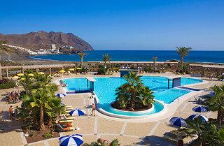 Pauschalreise Hotel Spanien, Fuerteventura, Playitas Aparthotel in Las Playitas  ab Flughafen Frankfurt Airport