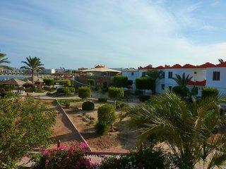 Pauschalreise Hotel Ägypten, Hurghada & Safaga, Coral Garden in Safaga  ab Flughafen