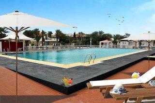 Pauschalreise Hotel     Kapverden - weitere Angebote,     Murdeira Village in Insel Sal