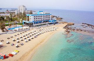 Pauschalreise Hotel Zypern,     Zypern Nord (türkischer Teil),     Arkin Palm Beach in Famagusta