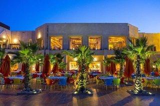 Pauschalreise Hotel Tunesien, Djerba, Welcome Meridiana Djerba in Midoun  ab Flughafen Frankfurt Airport