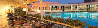 Pauschalreise Hotel Ägypten, Kairo & Umgebung, Cairo Pyramids Hotel in Gizeh  ab Flughafen Düsseldorf