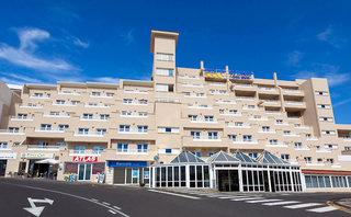 Pauschalreise Hotel Spanien, Teneriffa, Los Dragos del Sur in Puerto de Santiago  ab Flughafen Erfurt