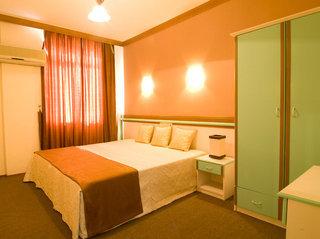 Pauschalreise Hotel Türkei, Türkische Ägäis, Altinbas Apart in Kusadasi  ab Flughafen Düsseldorf