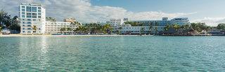 Pauschalreise Hotel  Be Live Experience Hamaca Suites in Boca Chica  ab Flughafen Frankfurt Airport