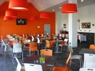 Pauschalreise Hotel Spanien, Barcelona & Umgebung, H2 Rubí in Rubí  ab Flughafen Düsseldorf