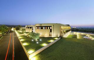 Pauschalreise Hotel Italien, Apulien, Grand Hotel La Chiusa di Chietri in Alberobello  ab Flughafen Düsseldorf