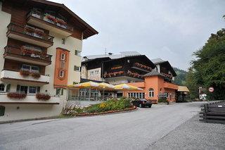 Pauschalreise Hotel Tirol, Harmony Sonnschein in Niederau  ab Flughafen Düsseldorf