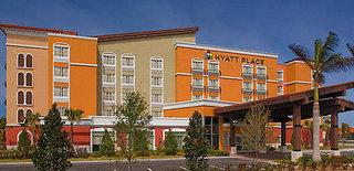 Pauschalreise Hotel USA, Florida -  Westküste, Hyatt Place Coconut Point in Estero  ab Flughafen Düsseldorf