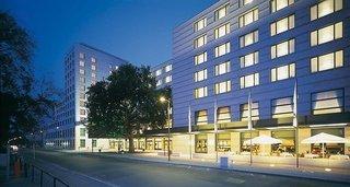 Pauschalreise Hotel     Berlin, Brandenburg,     Maritim Hotel Berlin in Berlin