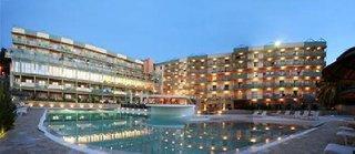 Pauschalreise Hotel Griechenland,     Korfu,     Ariti Grand Hotel Corfu in Kanoni